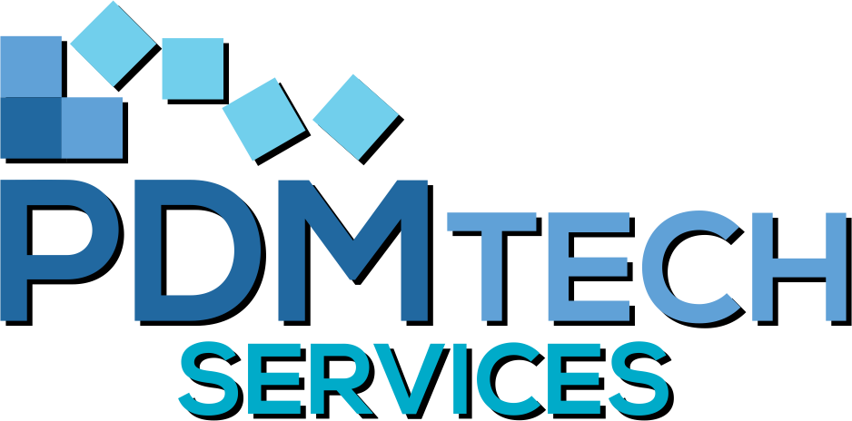 PDM Tech Services